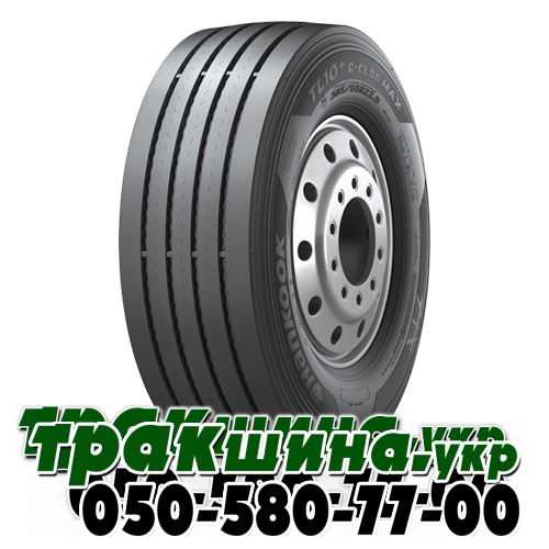 На фото шина hankook-tires-tl10plus-left-01-1