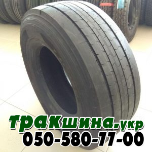 Шина Triangle trt02 385/65R22.5