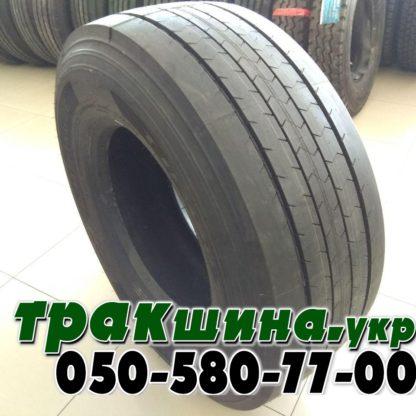 385/65R22.5 Triangle TRT02 160/158L 20PR универсальная  Изображение шины