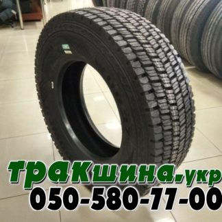 Windpower WDR37 11 R22.5 146/143M Ведущая  Изображение шины