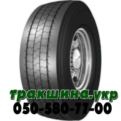 385/65R22.5 Triangle TRT02 160/158L 20PR универсальная