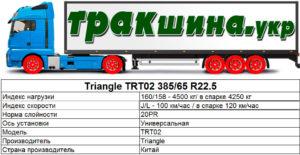 На фото шина triangle-trt02-5-300x155