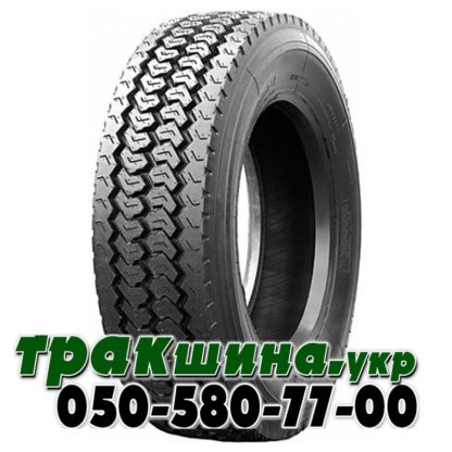Фото шины Windpower WGC 28 385/65 R22.5 158L Ведущая