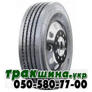 Windpower WSR36 315/70 R22.5 156/150L Рулевая