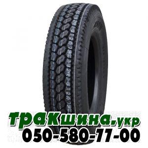 Advance GL266D 295/75R22.5 146/143L 16PR тяга