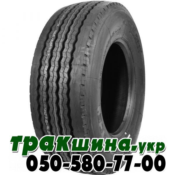 Advance GL286T 385/65R22.5 160K 20PR прицепная