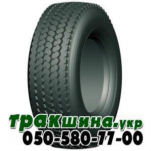 Amberstone 397 385/65R22.5 160K Прицепная