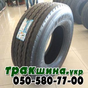Annaite 396 385/65 R22.5 160K 20PR прицепная