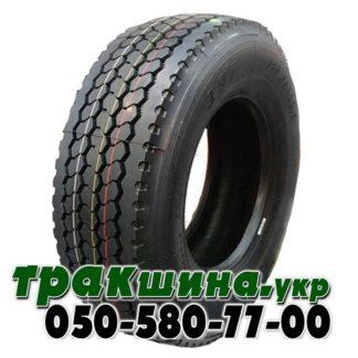 Фото грузовой шины 385/65R22.5 annaite 397