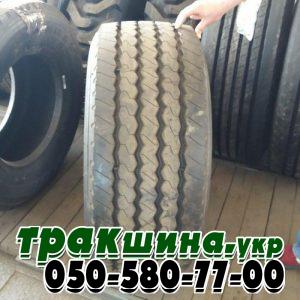 Фото шины Annaite 706 385/55R19.5