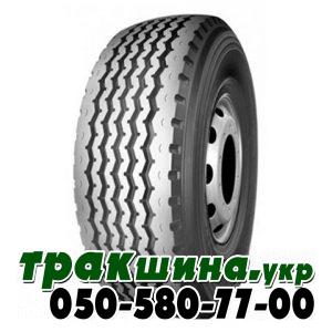 Шина Aplus T705 385/65R22.5 160L Прицепная