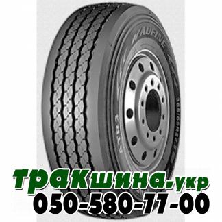Фото шины 385/55 R22.5 Aufine ATR5 Premium Energy