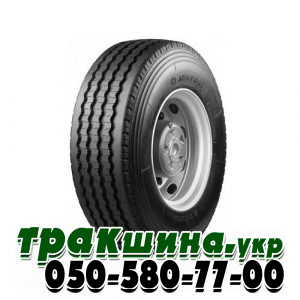 Фото шины Austone AT56 13 R22.5 152/148M 18PR рулевая