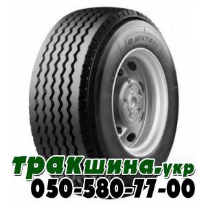 Austone CST/AT16 385/65 R22.5 160K прицепная