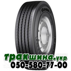 Barum BF200 R 225/75 R17.5 129/127М 14PR рулевая