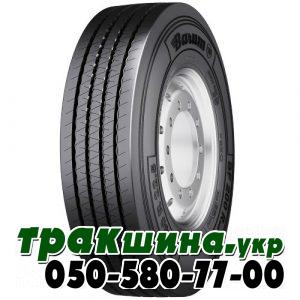 Barum BF200 R 385/65R22.5 160K рулевая