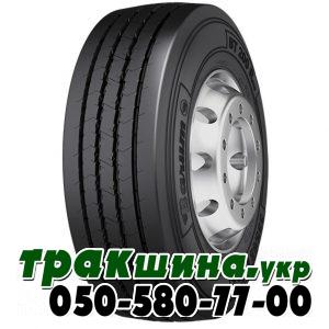 Шина Barum BT200 R 385/65 R22.5 160K прицепная