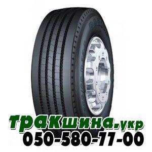 Barum BT43 385/65R22.5 160K Прицепная