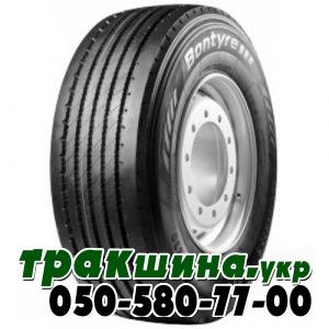 Bontyre T-830 385/65R22.5 160K Прицепная