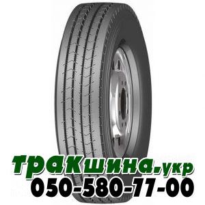 Грузовая шина Boto BT215N 385/65R22.5 164K Прицепная