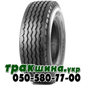 Прицепная шина Boto BT668 385/65R22.5 164K 20PR