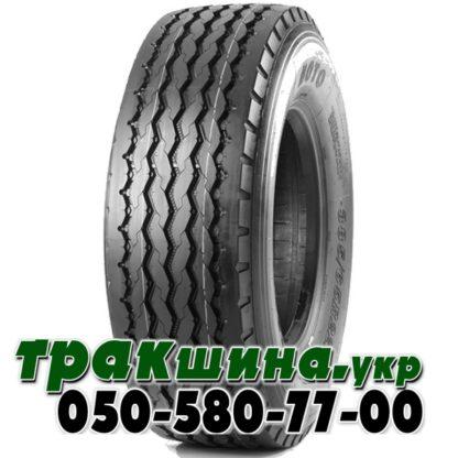 Boto BT668 385/65R22.5 164K Прицепная