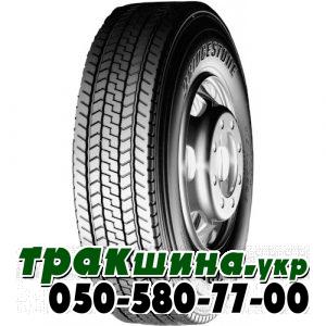215/75R17.5 Bridgestone M788 126/124M универсальная