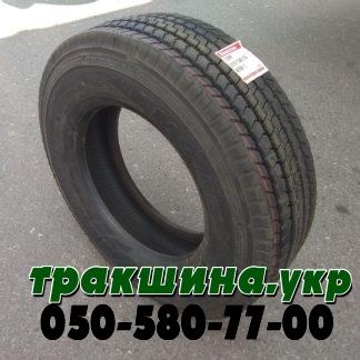 Фото грузовой шины Bridgestone M788