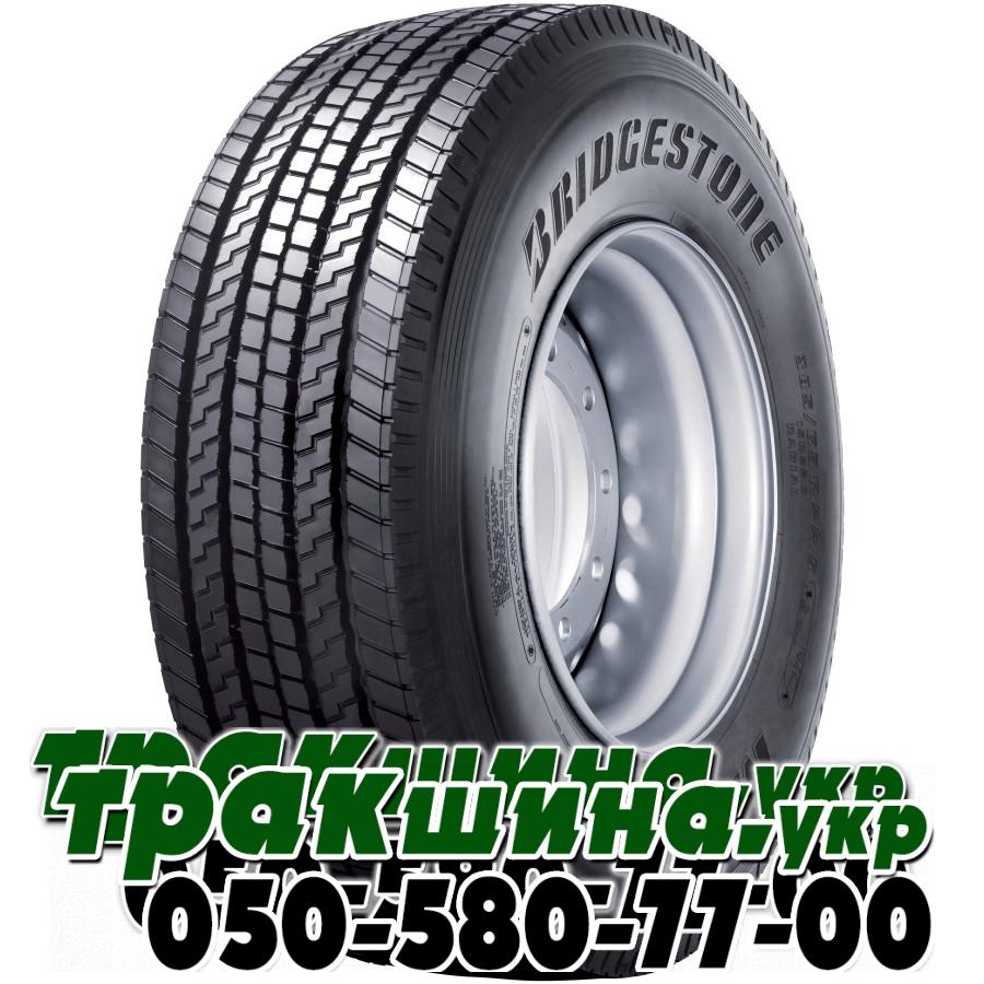 Фото шины 215/75 R17.5 Bridgestone M788