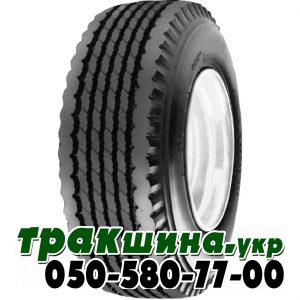 на фото показана прицепная шина 365/80 R20