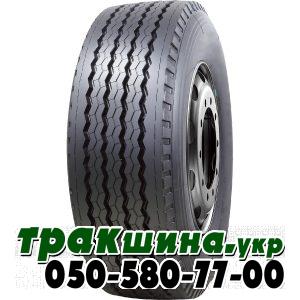 Changfeng ST022 385/65R22.5 160K Прицепная