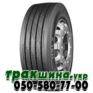 Фото шины 315/60R22.5 Continental HSL2 Eco-Plus