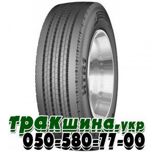 Фото шины Continental HTR1 245/70 R19.5