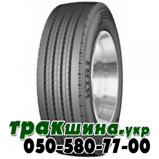 Фото шины Continental HTR1 265/70 R19.5