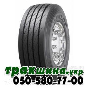 385/55 R22.5 Dunlop SP 244 160K прицепная