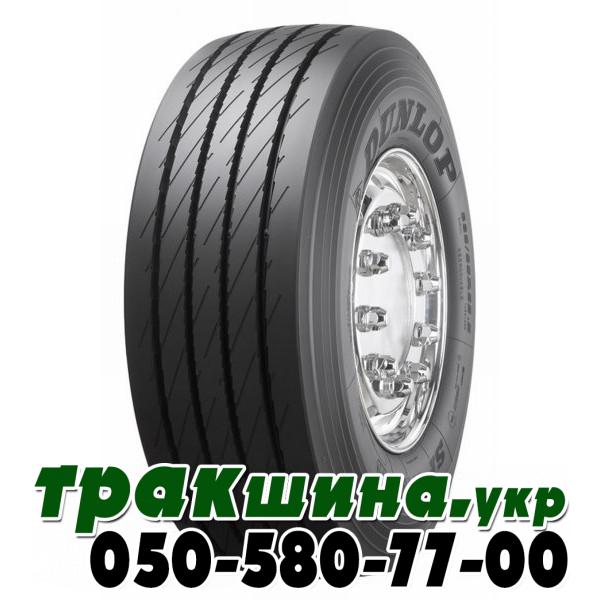 на фото показана шина Dunlop SP 244