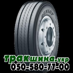 Dunlop SP 252 265/70R19.5 143/141J прицеп