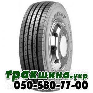 Dunlop SP 344 205/75R17.5 124/122M руль