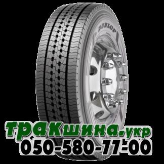 Фото шины Dunlop SP 346 385/65R22.5 160/158L Рулевая