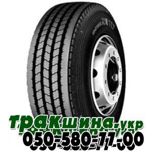 Фото шины 315/80 R22.5 Falken R117 154/150M прицепная