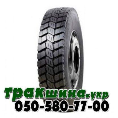 Fesite HF313 8.25 R20 (240 508) 139/137L ведущая  Изображение шины