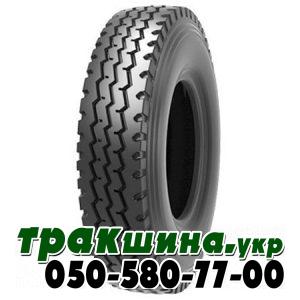 Шина Fesite ST011 315/80 R22.5 156/152L 20PR универсальная