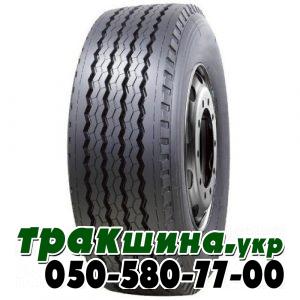 Fesite ST022 385/65 R22.5 160K 20PR прицепная