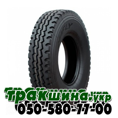 280 508 Force Truck AllPosition 01 10.00 R20 149/146K 18PR универсальная