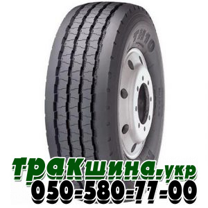 Фото шины Force Truck AllPosition 02 265/70 R19.5