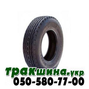 Грузовая шина Force Truck Trail 02 385/65 R22.5 160K 20PR прицепная