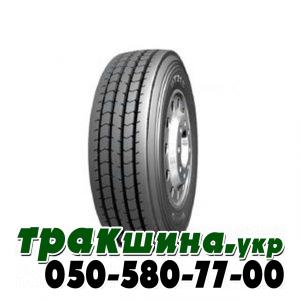Грузовая шина Force Truck Trail 51 385/65R22.5 160K Прицепная
