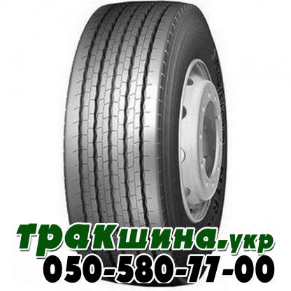 Фото шины Nokian NTR 844 275/70 R22.5 148/145L рулевая