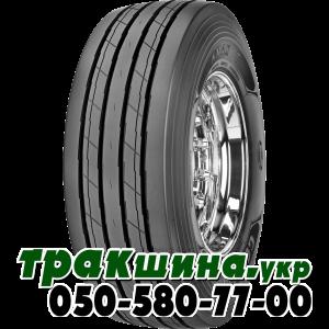 385/55 R22.5 Goodyear KMax T 160/158L прицепная