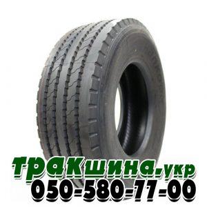 Фото шины Hankook AH15 385/65R22.5